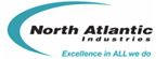 North Atlantic Industries