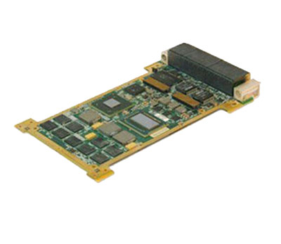 Rugged Interconnect Technologies TM - SBC324
