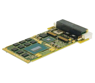 Rugged Interconnect Technologies TM - SBC326