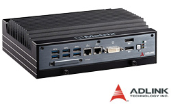 Rugged Interconnect Technologies TM - MXE-5400