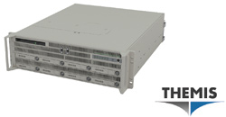 Rugged Interconnect Technologies TM - RES-XR4-3U