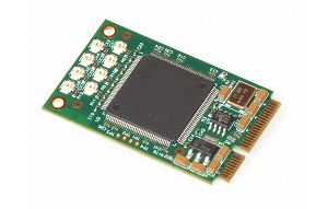 Rugged Interconnect Technologies TM - AVC8000nano