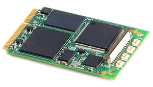 Rugged Interconnect Technologies TM - nanoH264-D4